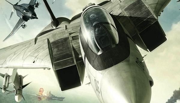 ace_combat_swoosh
