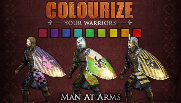 chivalry_color_customization