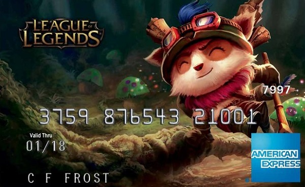 debt_4_legends
