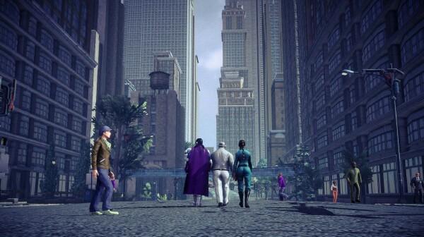 let's_paint_the_town_purple