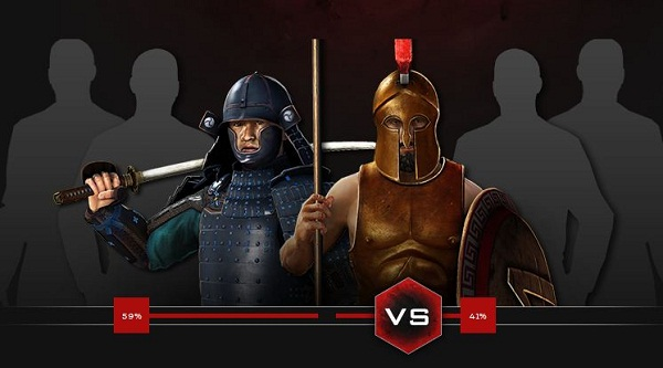 samurai_spartan