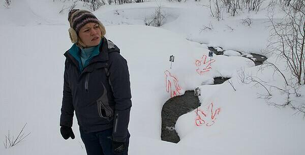 snow_job