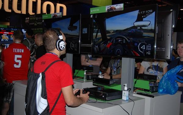 PAX_Forza5