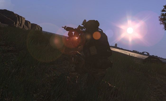arma3_combat