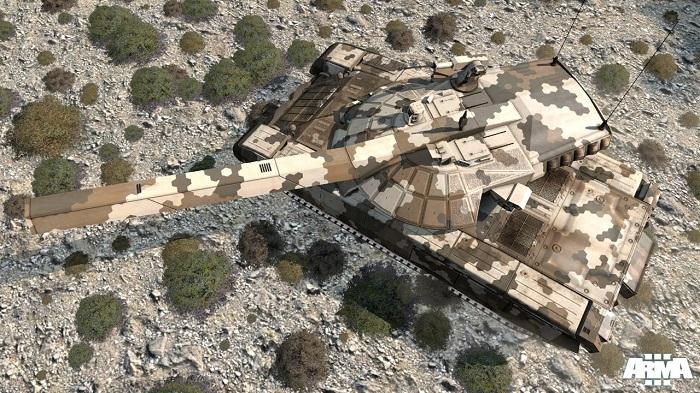 railgun_tank