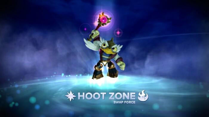 Pic 3 Hoot Zone