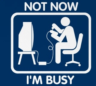 Pic 5 busy