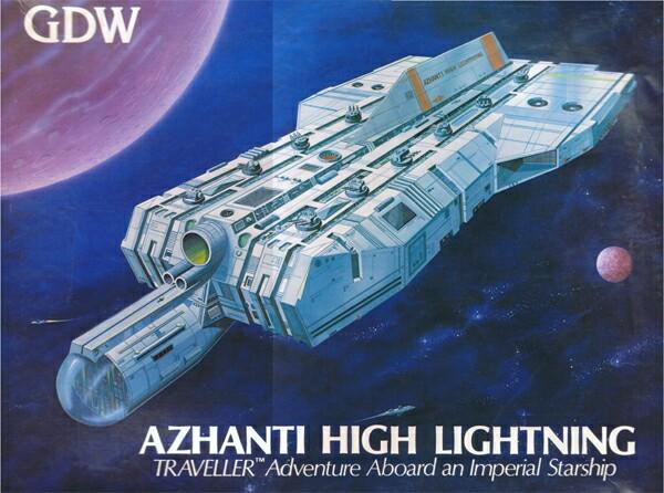 azhanti_high_lightning
