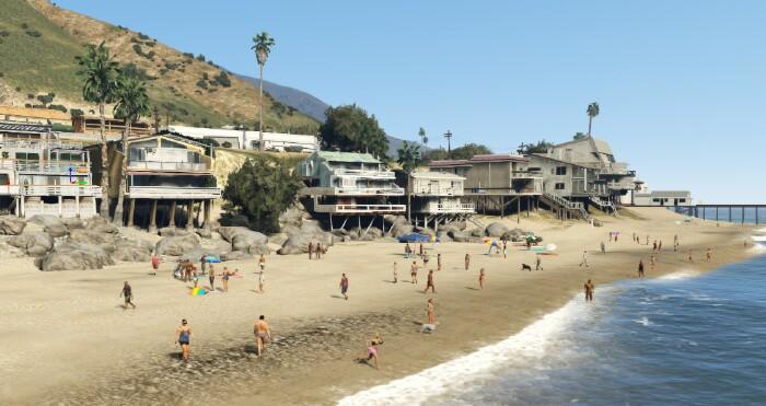 beachfront_property