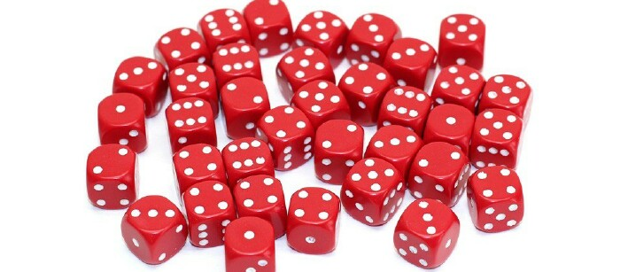 my_god_its_full_of_dice