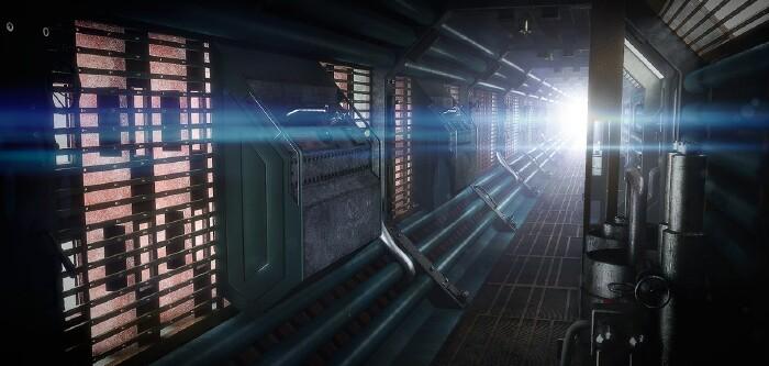 space_halls