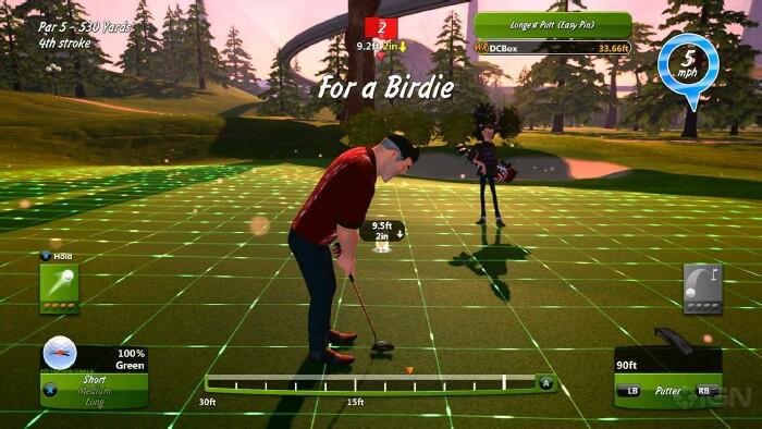 XBone_golf_3