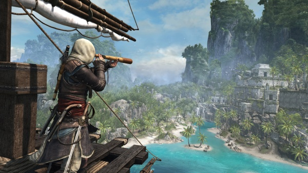 ac4-review