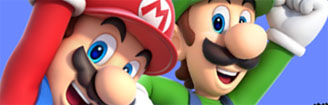 Super_Mario_3D_World_sidebar