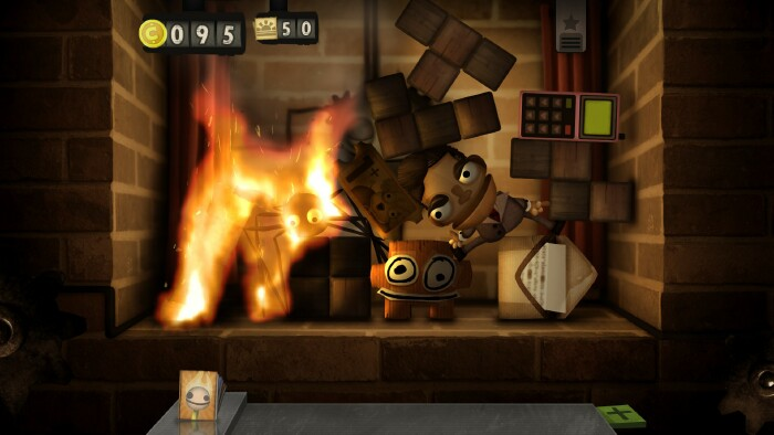 hot_fire_burn_baby