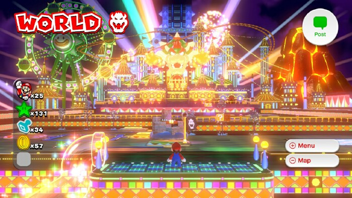 Smash Wii U & 3DS Downloadable Characters Discussion and