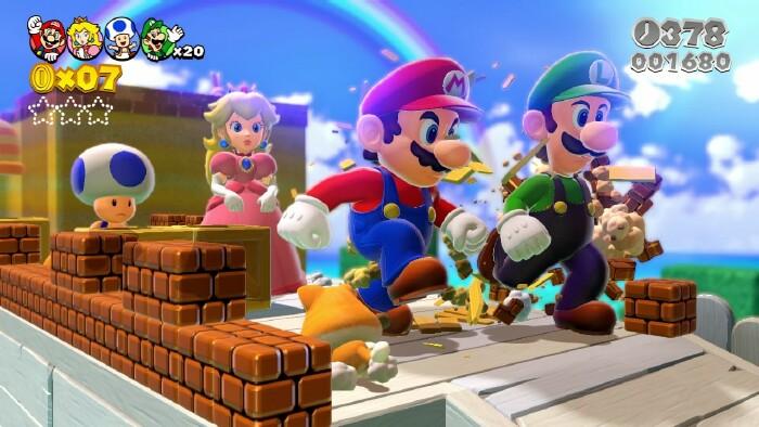 on_like_Mario_World