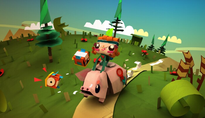 ride_the_pig