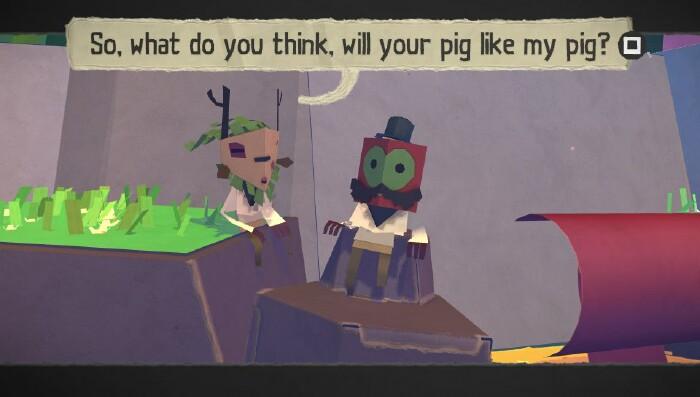 paper_pigs
