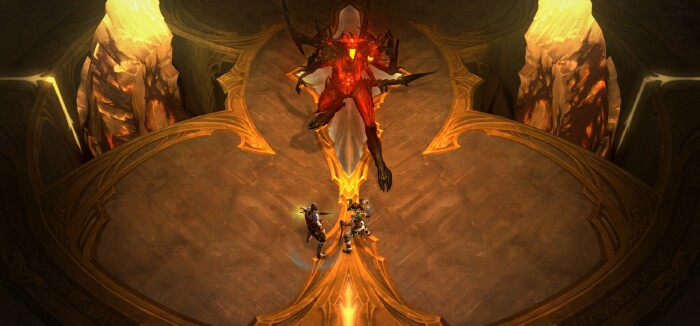Endings_Diablo_III