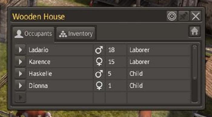 final_house