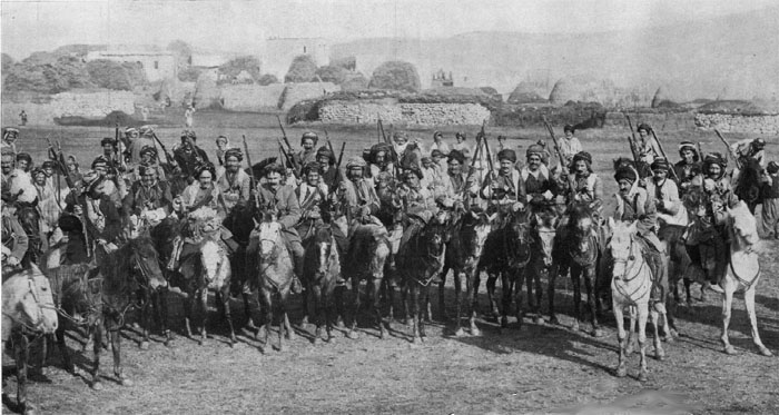 Ottoman_soldiers