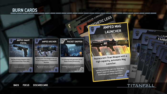 Titanfall_cards