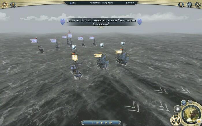 AOW3_battle_02