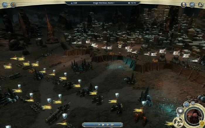 AOW3_battle_07