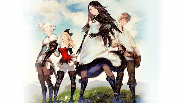 Bravely_Default_podcast_main