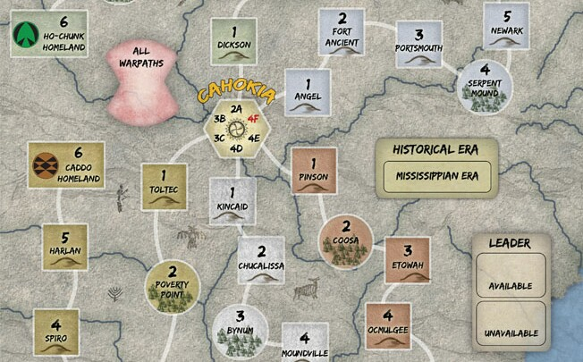 Mound_map