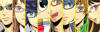 Persona_4_gd
