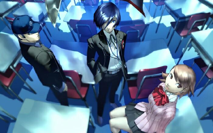 persona3_persona4_game_diary