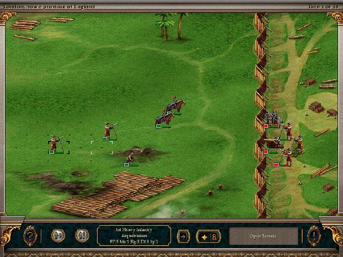 Imp_2_battle