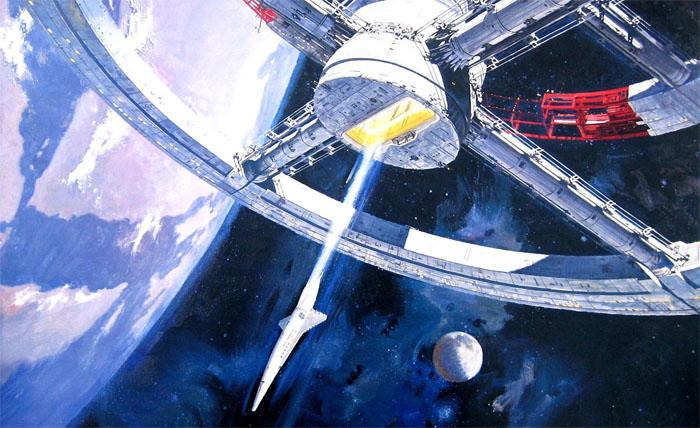 Sci-fi_GC3_podcast