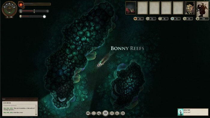 Sunless_Sea_Greenlit