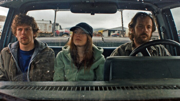 Night_Moves_review