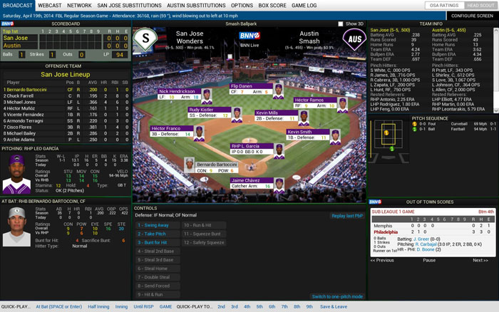 OOTP15_review