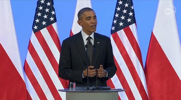 Obama_controller_gesture