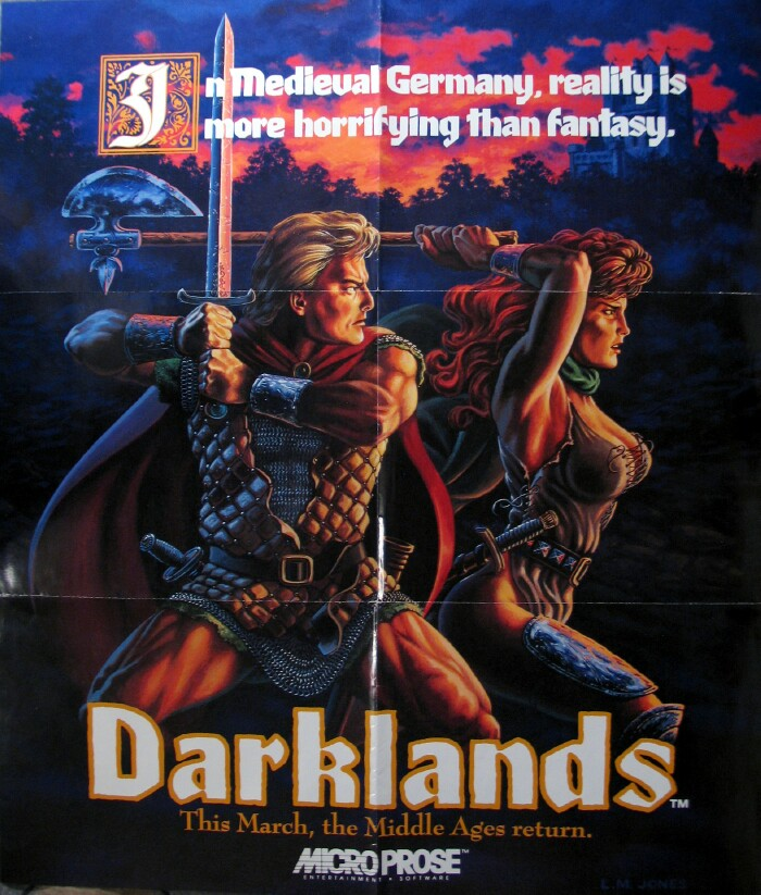 darklands-poster