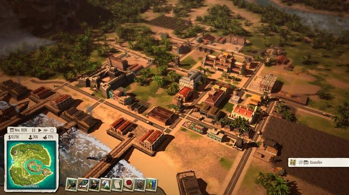 tropico5_camp