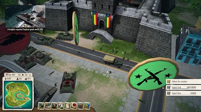 tropico5_combat