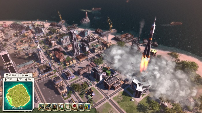 tropico5_review