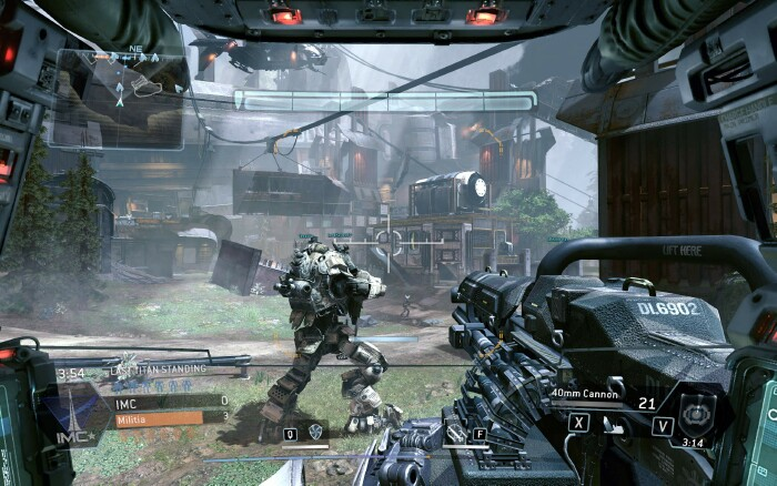 The best games of 2014 (so far!) - Quarter to Three