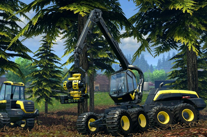 FarmingSimulator15_logging