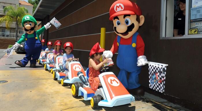 Mario_workings_fast_food