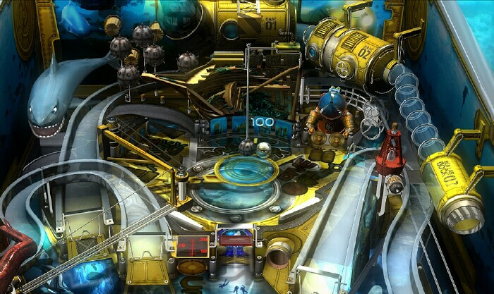Pinball_FX_Xbox_One_backwards_compatible