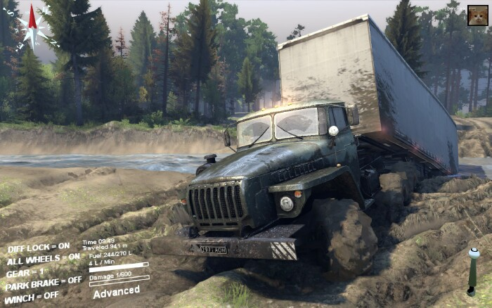 Spintires_2014