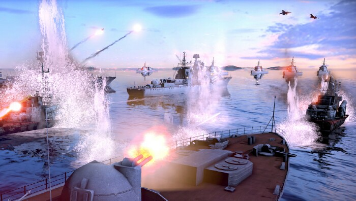 Wargame_Red_Dragon_ships