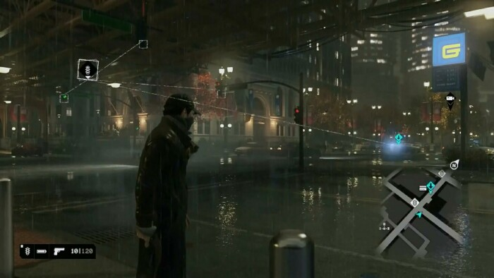 Watch_Dogs_2014